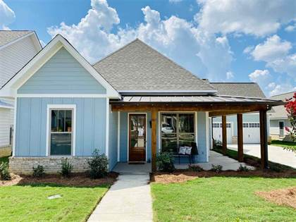 Residential Property for sale in 807 LONG LEAF CIRCLE, Brandon, MS, 39042