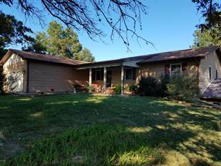 Single Family for sale in 691 Haney Rd Road, Carbondale, IL, 62901