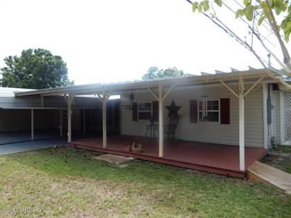 Multifamily for sale in 725 Vine Street, Melbourne, FL, 32904