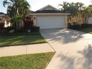 Single Family for sale in 4220 Avian AVE, Fort Myers, FL, 33916