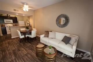 Apartment for rent in Fairways, Chandler, AZ, 85225