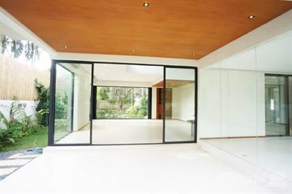 Residential Property for sale in Muntinlupa, Muntinlupa City, Metro Manila