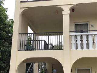 Condo for sale in 2295 MEXICAN WAY 25, Clearwater, FL, 33763