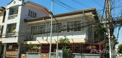 Residential Property for sale in Estrada corner Nakar, Manila, Metro Manila