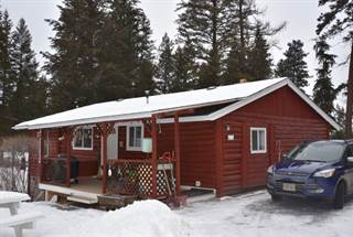 Single Family for sale in 984 Six Mile Spur Road, East Kootenay, British Columbia