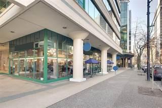 Comm/Ind for sale in 9408 CONFIDENTIAL, Vancouver, British Columbia, V0V0V0
