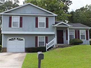 Single Family for sale in 1555 Clifton Downs Drive SE, Atlanta, GA, 30316