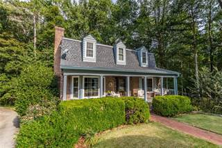Single Family for sale in 1398 Wenlock Edge Cove, Stone Mountain, GA, 30083