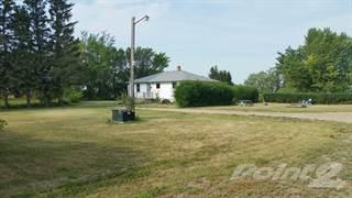 Farm And Agriculture for sale in 1,273 Acres - RM 373 Aberdeen, Aberdeen, Saskatchewan