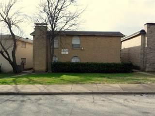 Multi-family Home for sale in 1809 Roman Road, Grand Prairie, TX, 75050
