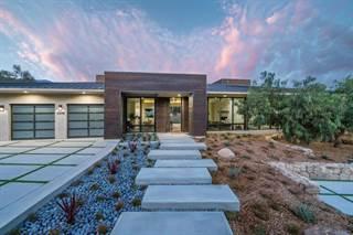 4598 Serenity Ln, Rancho San Antonio, CA