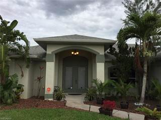 Single Family for sale in 306 SW 31st ST, Cape Coral, FL, 33914