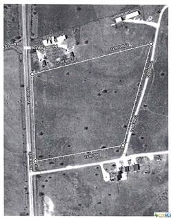 Lots And Land for sale in TBD W Fm 580, Lampasas, TX, 76550