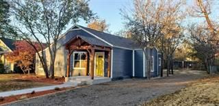 Single Family for sale in 1210 Vine Street, Abilene, TX, 79602