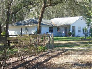 Farm And Agriculture for sale in 12730 SW 41st Place, Ocala, FL, 34481