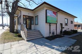 Office Space for sale in 214 KING ST E, Clarington, Ontario