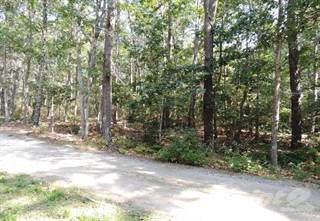 Residential for sale in 12 Old Campground Road, Harwich, MA, 02645
