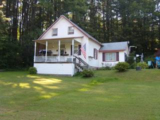 Residential Property for sale in 345 Route 6, Galeton, PA, 16922