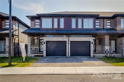 Residential Property for sale in 30 Times Square Boulevard 7, Hamilton, Ontario