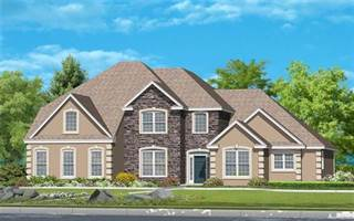 Single Family for sale in 2 Creek View Court, Palmer, PA, 18045