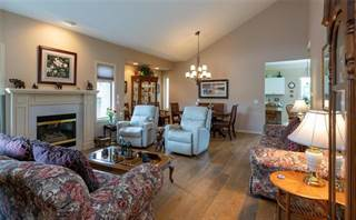Single Family for sale in 2550 Golf Course Drive, 7, Blind Bay, British Columbia, V0E1H2
