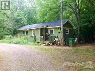 Single Family for sale in 10095 HIGHWAY 221, Kings County, Nova Scotia