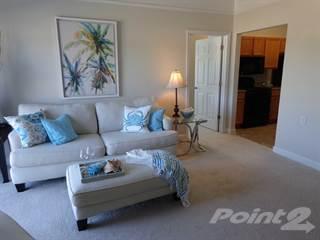 Apartment for rent in 900 Acqua Luxury Senior Apartments, Virginia Beach, VA, 23464