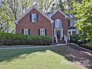 Single Family for sale in 955 Westersham Place, Marietta, GA, 30064