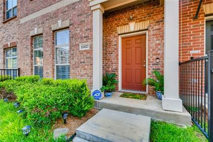 Residential Property for sale in 15827 Spectrum Drive, Addison, TX, 75001