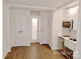 Residential Property for sale in 188 E. 93rd Street, Manhattan, NY, 10128