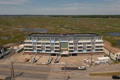 Residential Property for sale in 535 Ocean Boulevard 303, Hampton, NH, 03842
