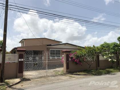 Residential Property for sale in West Road, Clermont, Clermont, St. James