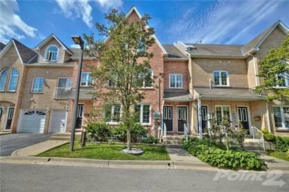 Condominium for sale in 2055 Walkers Line 112, Burlington, Ontario