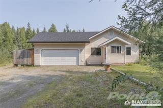 Single Family for sale in 1310 Cara Loop Road , North Pole, AK, 99705
