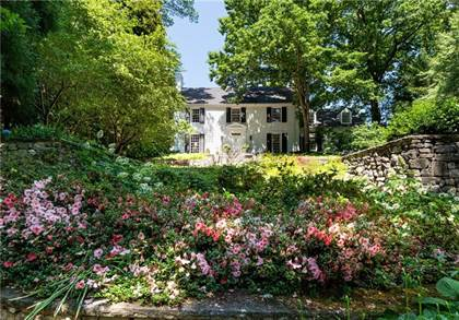 Residential for sale in 2982 Habersham Road NW, Atlanta, GA, 30305