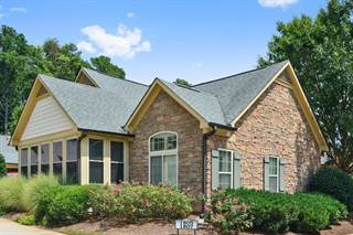 Condo for sale in 120 Chastain Road NW 1807, Kennesaw, GA, 30144