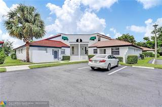 Townhouse for sale in 529 NW 36th Ave 529, Deerfield Beach, FL, 33442