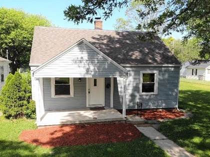 Residential Property for sale in 3930 Gaywood Drive, Fort Wayne, IN, 46806