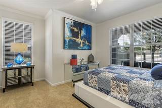 Apartment for rent in Century Stone Hill South - THE LAKE PLACID, Pflugerville, TX, 78660
