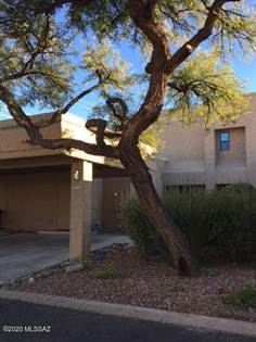 Residential for sale in 3080 E Winterhaven Drive, Tucson, AZ, 85716