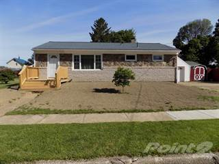 Single Family for sale in 504 E 30th St , Erie, PA, 16504