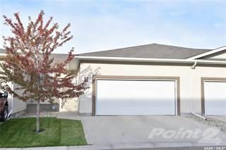 Residential Property for sale in 4425 Nicurity DRIVE 5, Regina, Saskatchewan