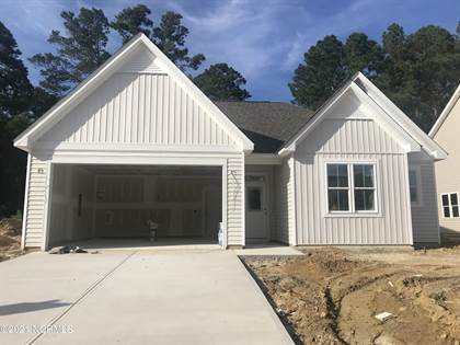 Residential Property for sale in 8818 Colbert Place Drive NE, Leland, NC, 28451