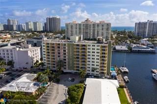 Condo for sale in 2900 NE 30th St G9, Fort Lauderdale, FL, 33306
