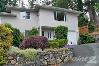 Residential for sale in 3444 Turnstone Drive, Victoria, BC, Langford, British Columbia