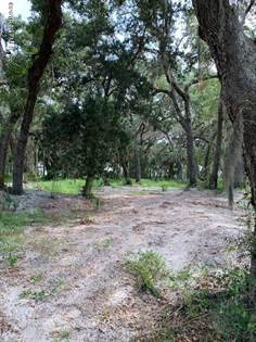 Lots And Land for sale in 000 WATERVILLE RD, Jacksonville, FL, 32226