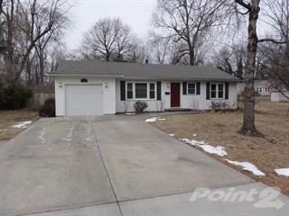 Residential Property for sale in 8116 Barkley Street, Overland Park, KS, 66204