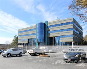 Office Space for rent in 575 Medical Office Building - 4th Floor, Lawrenceville, GA, 30046