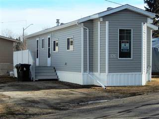 Mobile Homes For Sale Alberta >> Mobile City Estates Real Estate Houses For Sale In Mobile