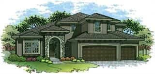 Single Family for sale in 17045 Barton Street, Overland Park, KS, 66062